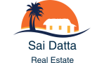 Sai Datta Real Estate-Nagarbhavi-Bangalore/INDIA