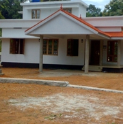 10 cents of residential land for sale in Thattayil Adoor Pathanamthita
