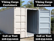 Cargo Containers For Sale - Las Vegas,  Nevada